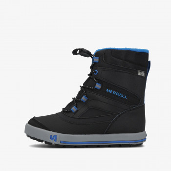 MERRELL ML-Snow Bank 2.0 WTRPF