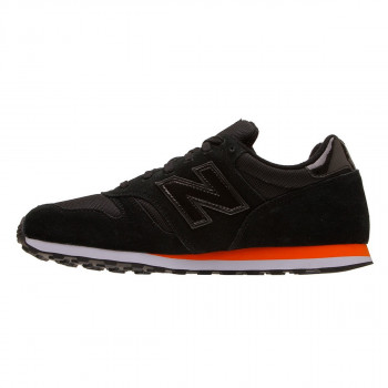 NEW BALANCE PATIKE NEW BALANCE M