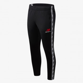 NEW BALANCE ESSENTIALS TRACK PANT