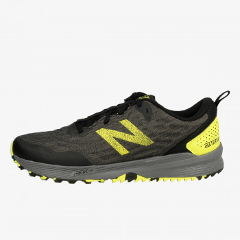 NEW BALANCE PATIKE NEW BALANCE M TRAIL