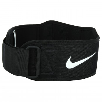 NIKE NIKE STRUCTURED TRAINING BELT 3.0