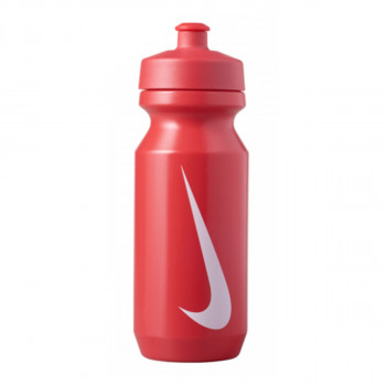 NIKE NIKE BIG MOUTH BOTTLE 2.0 22 OZ SPORT RE