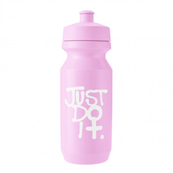 NIKE NIKE BIG MOUTH GRAPHIC BOTTLE 2.0 22OZ P