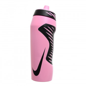 NIKE NIKE HYPERFUEL WATER BOTTLE 24OZ PINK RI
