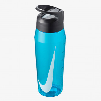 NIKE NIKE TR HYPERCHARGE STRAW BOTTLE 32 OZ B
