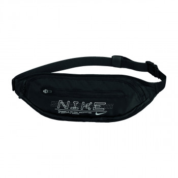 NIKE NIKE LARGE CAPACITY GRAPHIC WAISTPACK 2.