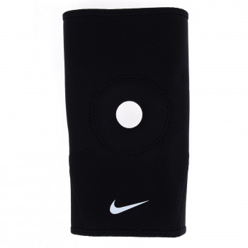 NIKE NIKE PRO OPEN-PATELLA KNEE SLEEVE 2.0 XL