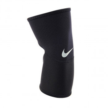 NIKE NIKE PRO ELBOW SLEEVE 2.0 XL BLACK/WHITE