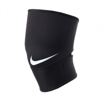 NIKE NIKE PRO CLOSED-PATELLA KNEE SLEEVE 2.0