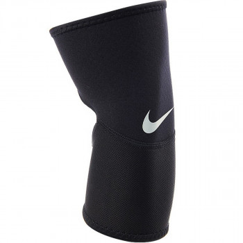 NIKE NIKE PRO HYPERSTRONG ELBOW SLEEVE 2.0 L