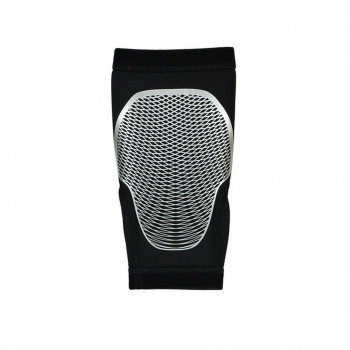 NIKE NIKE PRO HYPERSTRONG CALF SLEEVE 2.0 S B
