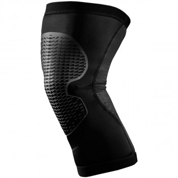 NIKE NIKE PRO HYPERSTRONG KNEE SLEEVE 3.0 XL