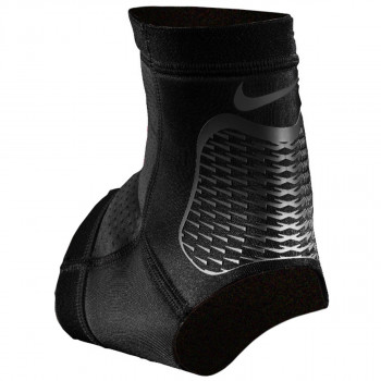 NIKE NIKE PRO HYPERSTRONG ANKLE SLEEVE 3.0 XL
