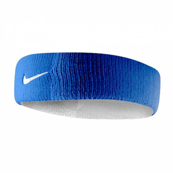 NIKE NIKE DRI-FIT HOME & AWAY HEADBAND VARSIT
