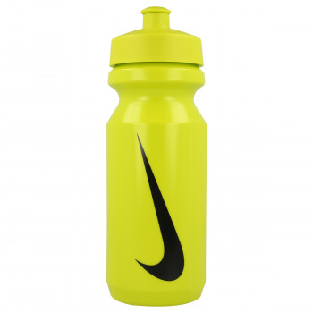 NIKE NIKE BIG MOUTH WATER BOTTLE 22OZ ATOMIC