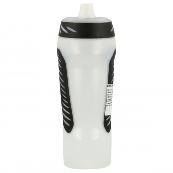 NIKE NIKE HYPERFUEL WATER BOTTLE 18OZ 18OZ CL