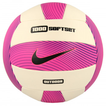 NIKE NIKE 1000 SOFTSET OUTDOOR VOLLEYBALL DEF