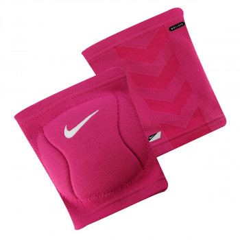NIKE NIKE STREAK VOLLEYBALL KNEE PAD CE XL/XX