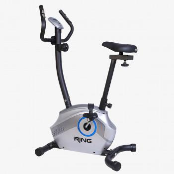 RING SPORT RX 109-sobni bicikl magnetni