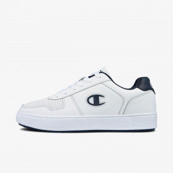 CHAMPION JADE LOW PU
