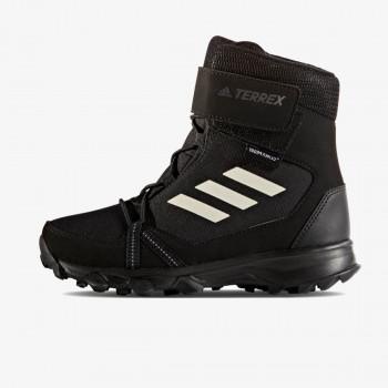adidas TERREX SNOW CF CP CW K