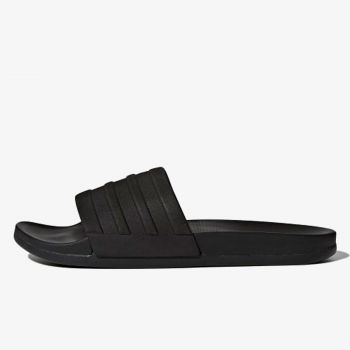 ADIDAS ADILETTE CF+ MONO
