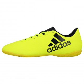 ADIDAS X 17.4 IN