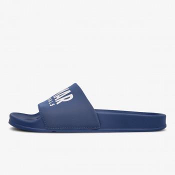 COLMAR SLIPPER MONO BLUE