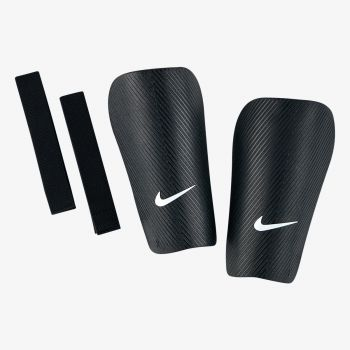 NIKE NK J GUARD-CE