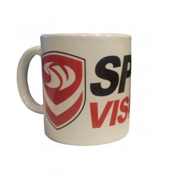 SPORT VISION SV 20OZ MUG- OPTION A WITH RS
