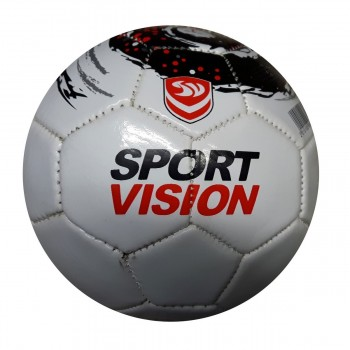 SPORT VISION SKIL BALL SIZE 2