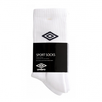 UMBRO TRIO SOCKET