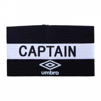 UMBRO CAPTAINS ARMBAND - ADULT
