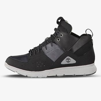 TIMBERLAND KILLINGTON NEW LTHRCHUKKA