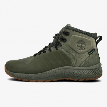 TIMBERLAND FlyRoam Trail Fabric WP