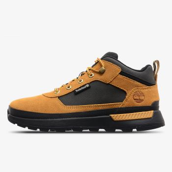 TIMBERLAND Field Trekker Low