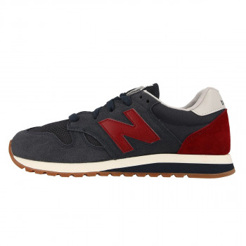 NEW BALANCE PATIKE NEW BALANCE U 520
