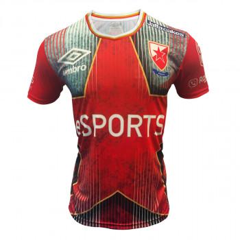 UMBRO Umbro eSports CZ jersey