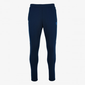 UMBRO OFFSIDE PANTS