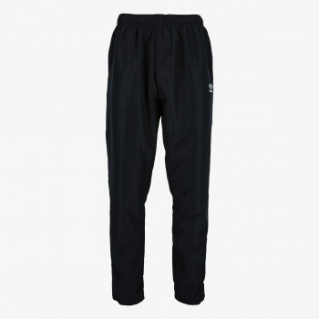 UMBRO TRAINING PANTS