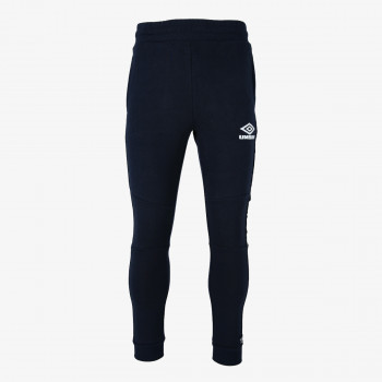 UMBRO RETRO 2 SLIM PANTS