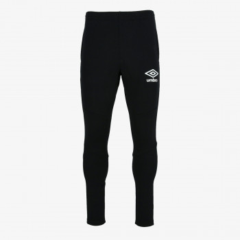 UMBRO ADVANTAGE SLIM PANTS