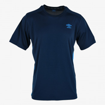 UMBRO OFFSIDE TRAINING SHIRT