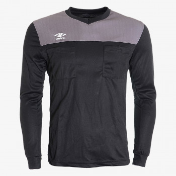 UMBRO UMBRO SS BASELAYER