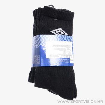 UMBRO Socket