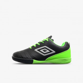UMBRO RABONA JNR IC