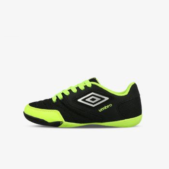 UMBRO SIGN SALA JNR MESH IC