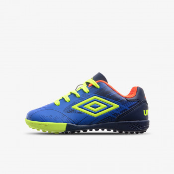 UMBRO EQUALISER JNR TF
