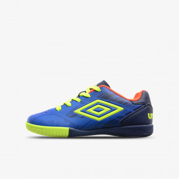 UMBRO EQUALISER JNR IC