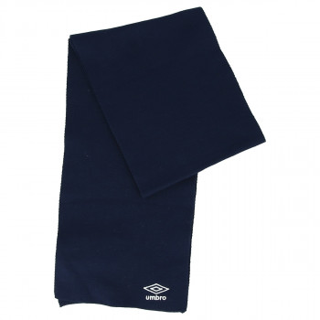 UMBRO KNITTED SCARF